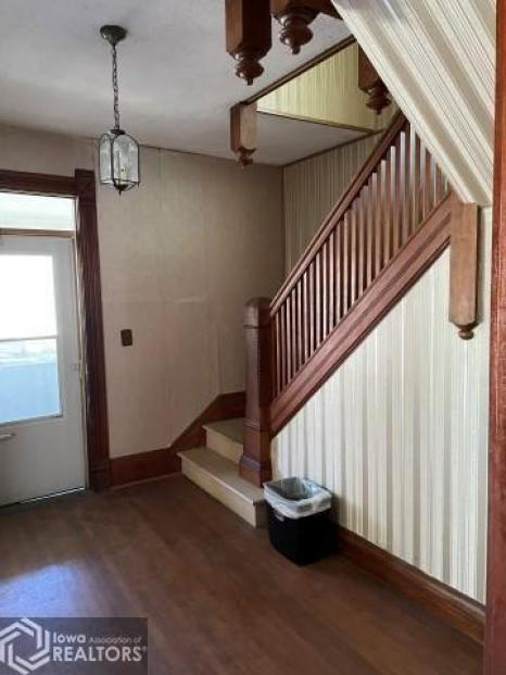 Property featured at 305 S Center St, Shenandoah, IA 51601