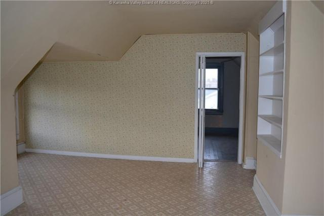 Property featured at 1416 Charleston Ave, Huntington, WV 25701