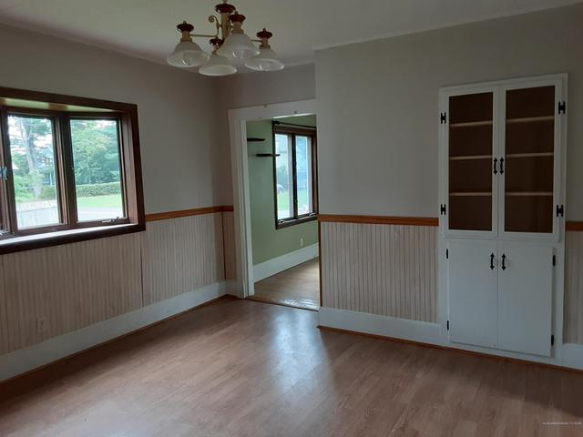 Property featured at 11 Elm St, Houlton, ME 04730