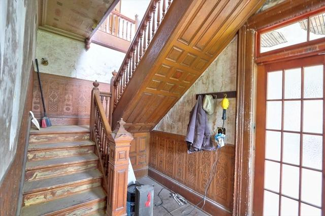Property featured at 148 Glasgow St, Clyde, NY 14433