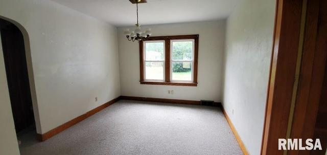 Property featured at 1218 S 10th St, Clinton, IA 52732