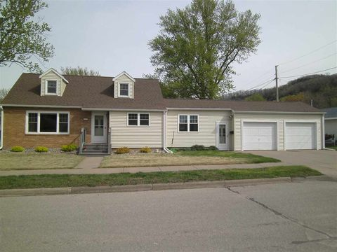 Prairie Du Chien WI Recently Sold Homes Realtor Com®