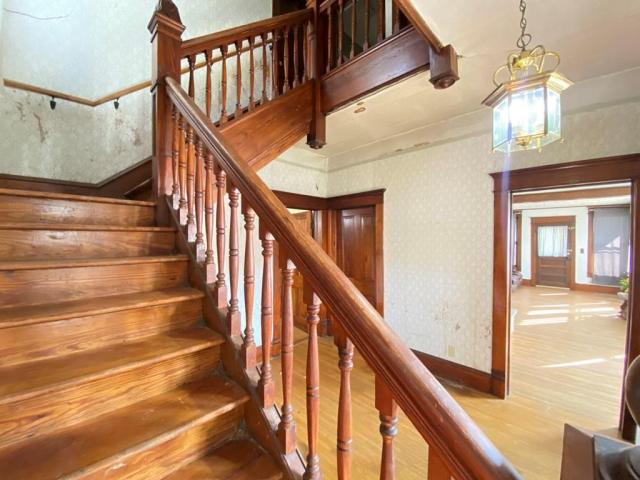 Property featured at 1105 S 9th St, Princeton, WV 24740