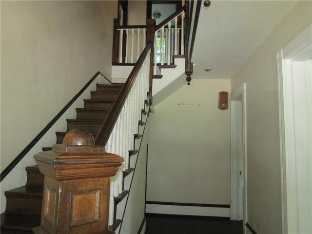Property featured at 1202 Franklin St, Johnstown, PA 15905