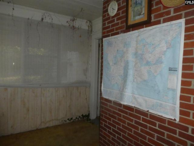 Bathroom featured at 106 W Columbia Ave, Batesburg, SC 29006