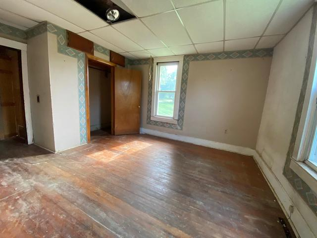 Property featured at 1104 E 5th St, Spurgeon, IN 47584