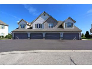 "<div></img>1103 Bedford Ct Unit 102</div><div>Mount Pleasant, Wisconsin 53406</div>"" data-original=""/img/cdn/assets/layout/patch_white_bg.jpg""></a></figure><div class="