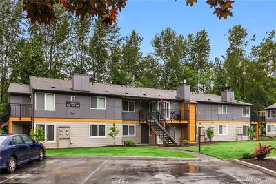 10831 NE 147th Ln Unit R102, Bothell, WA, 98011