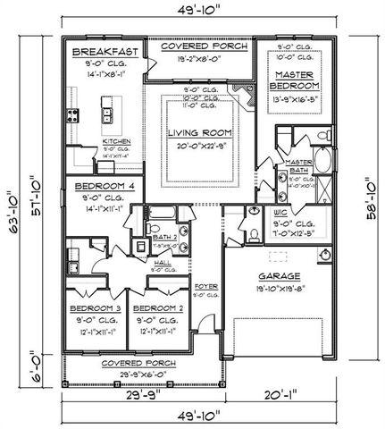 Homes for Sale near Pecan Terrace Ct, Theodore, AL