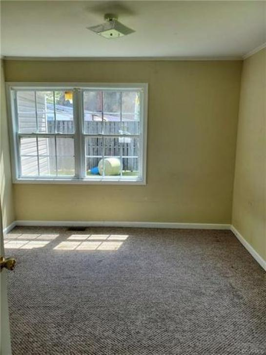 Property featured at 303 Gray Ave, Waverly, VA 23890