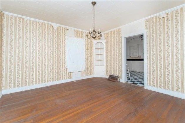 Property featured at 905 Louisiana Ave, Bogalusa, LA 70427