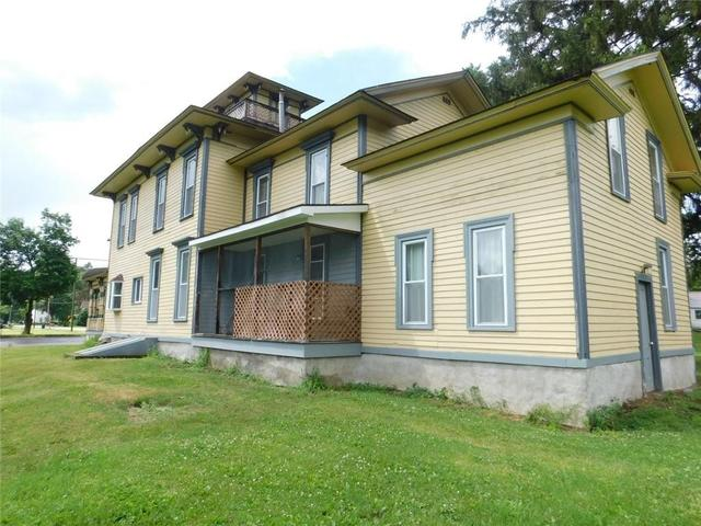 House view featured at 16 S Main St, Cohocton, NY 14826