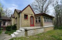1945 Northwood Dr, Indianapolis, IN 46240 - realtor.com