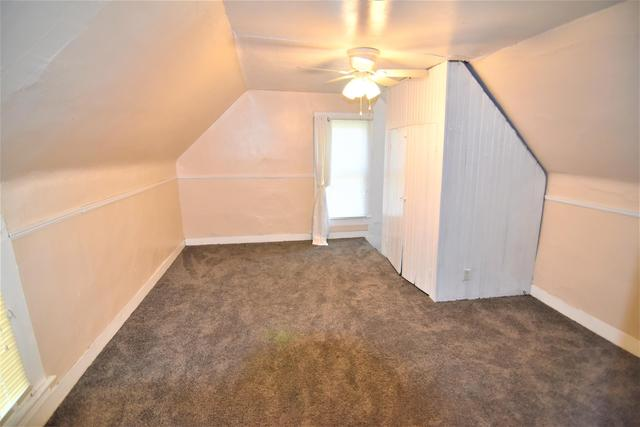 Property featured at 607 N Monroe St, Carrollton, MO 64633