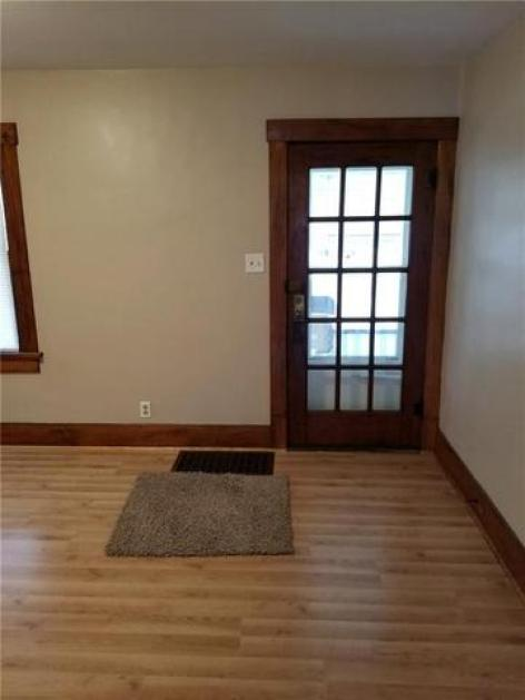 Property featured at 1046 N Hill Ave, Decatur, IL 62522