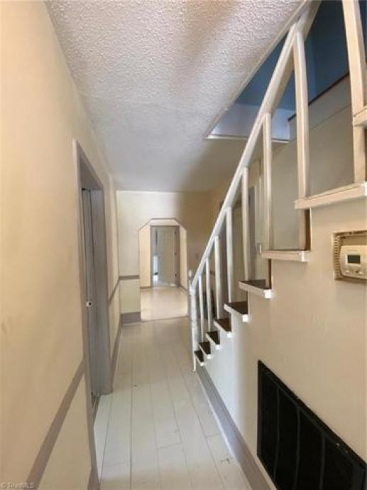 Property featured at 1318 Franklin Ave, High Point, NC 27260