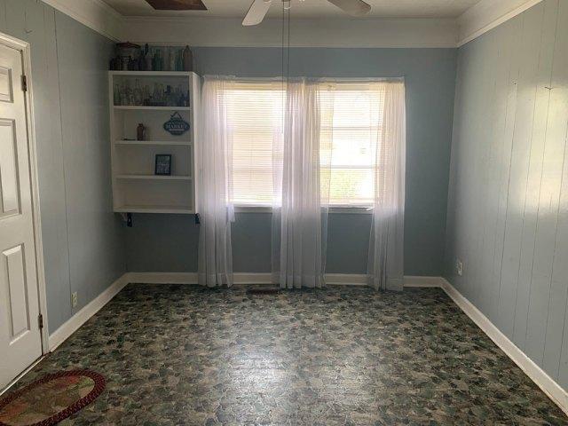Property featured at 176 Jones St, Midville, GA 30441