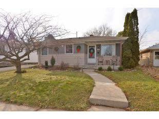 "<div></img>1832 Neptune Ave</div><div>Racine, Wisconsin 53404</div>"" data-original=""/img/cdn/assets/layout/patch_white_bg.jpg"" data-recalc-dims=""1″></a></figure><div class="