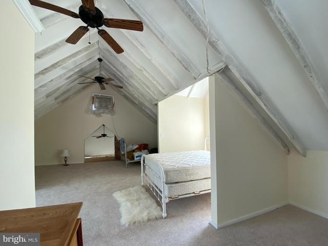 Bedroom featured at 4017 Tyler Rd, Ewell, MD 21824
