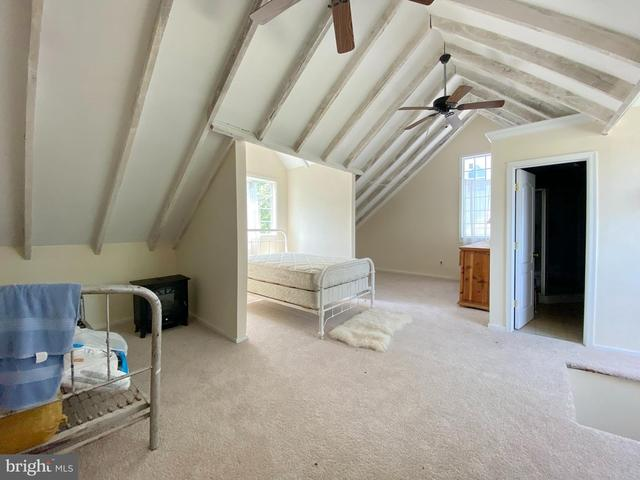 Property featured at 4017 Tyler Rd, Ewell, MD 21824