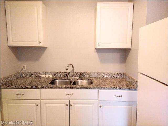 Laundry room featured at 2056 S Bucker Rd, Mobile, AL 36605