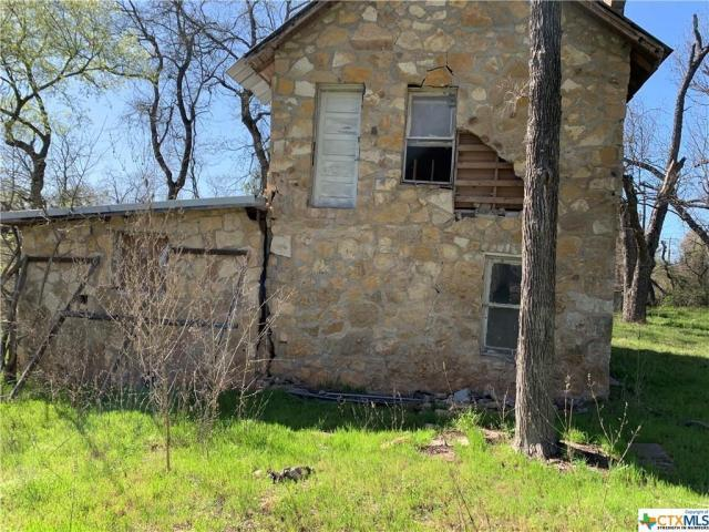 Farm land featured at 217 State School Rd, Gatesville, TX 76528