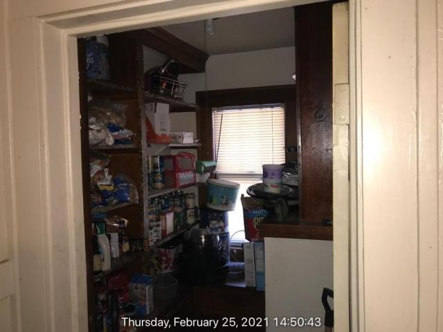 Property featured at 3844 N 19th St, Milwaukee, WI 53206