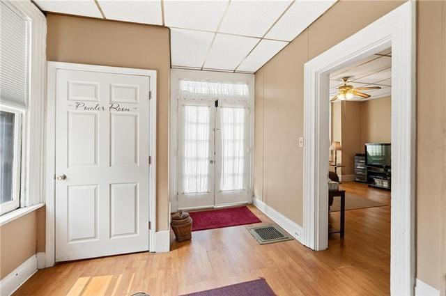 Property featured at 316 W 3rd St, Greensburg, PA 15601