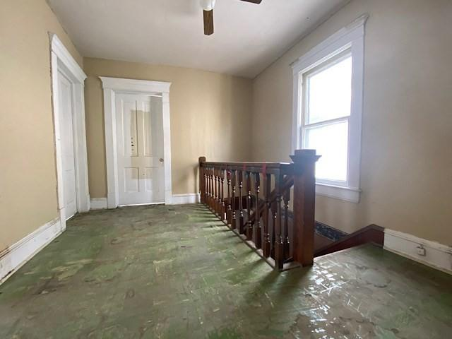 Property featured at 325 Milford St, Clarksburg, WV 26301