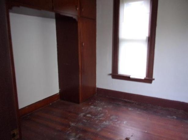 Property featured at 311 E Charles St, Oelwein, IA 50662