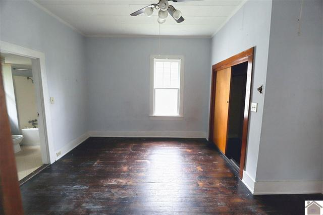 Property featured at 1315 N 13th St, Paducah, KY 42001