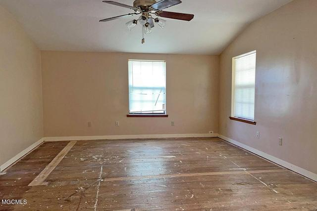 Bedroom featured at 147A Fig Farm Rd, Lucedale, MS 39452