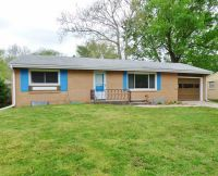1909 Judson St, Manhattan, KS 66502 - realtor.com