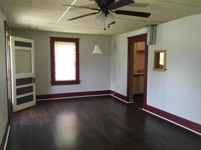 Property featured at 1031 Monroe St, Great Bend, KS 67530