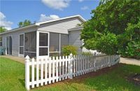 The Villages Of Sumter Patio Villas, The Villages, FL Real ...