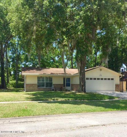 Lake Mandarin. Jacksonville. FL Real Estate & Homes for Sale - realtor.com®