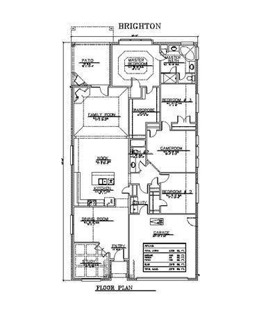 Kitchen Traffic Doors Kitchen Roll Up Doors Wiring Diagram