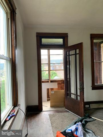 Property featured at 8 and 10 Ridgeway Ter, Cumberland, MD 21502