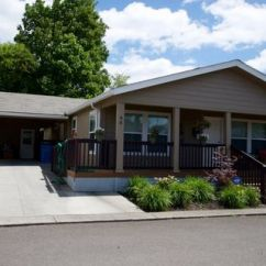 Manufactured Homes In Vancouver Wa 2003 Jetta Monsoon Wiring Diagram Vancouver, Mobile & For Sale - Realtor.com®