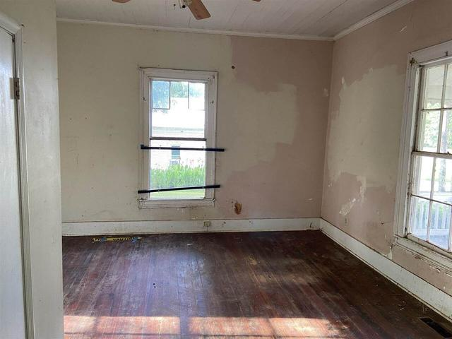 Property featured at 455 Railroad St, Flovilla, GA 30216