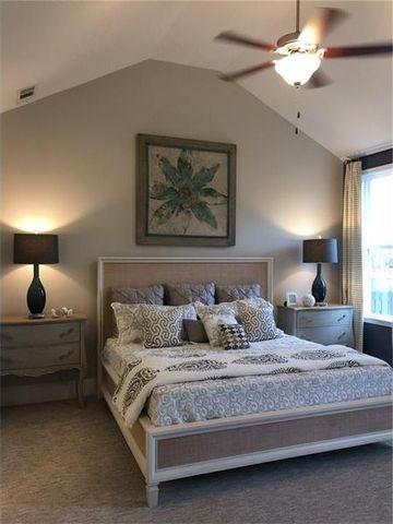 105 Altmore Way Woodstock Ga 30188 Bedroom