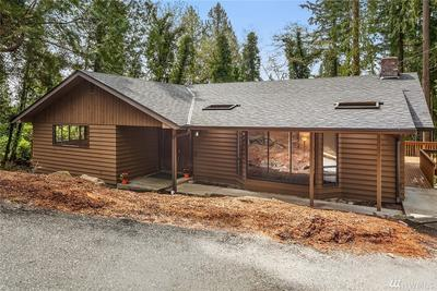 20631 SE 127th St, Issaquah, WA, 98027