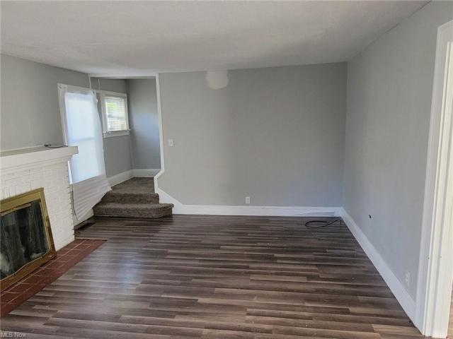 Property featured at 3805 Monticello Blvd, Cleveland Heights, OH 44121