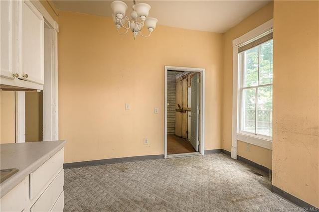 Bedroom featured at 366 Main Cross St, Charlestown, IN 47111
