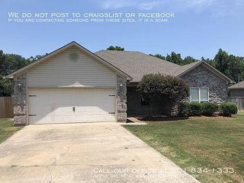 Craigslist Home For Rent In Cincinnati Oh