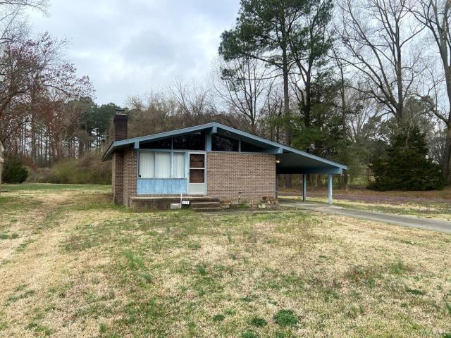 House view featured at 115 Cherry St, Woodland, NC 27897