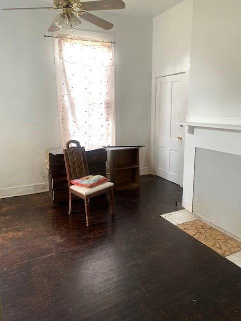 Property featured at 1708 Bodley St, Vicksburg, MS 39180