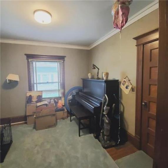 Property featured at 6137 Wright St, Wolcott, NY 14590