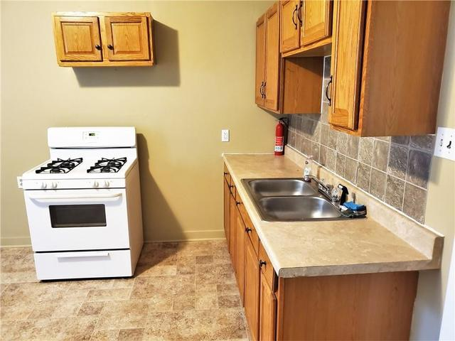Property featured at 140 Oak Ave, Kittanning, PA 16201