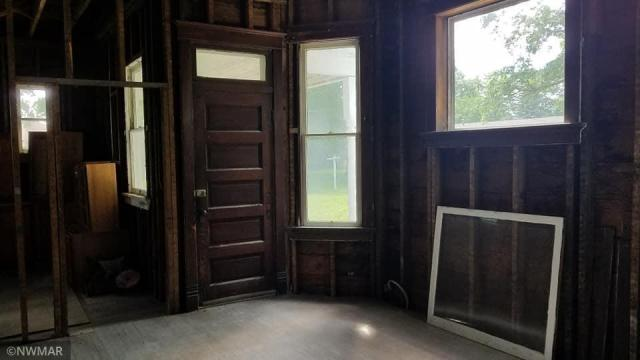 Property featured at 403 S East St, Sigourney, IA 52591
